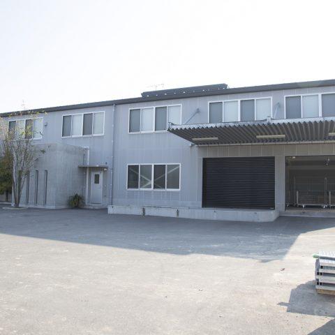 矢野紋織株式会社