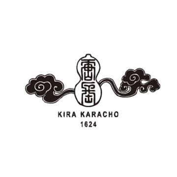雲母唐長(KIRA KARACHO)