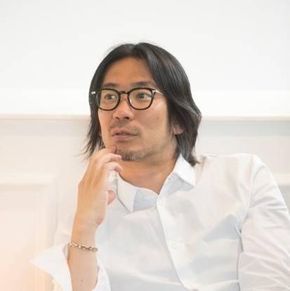 唐紙師 トトアキヒコ