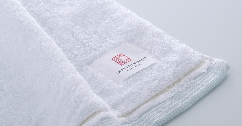 涼しく過ごす、タオルを使ったちょっとした工夫
